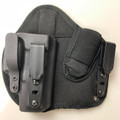 Max X Appendix Carry IWB Holster