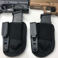 MAX Single Magazine Holster