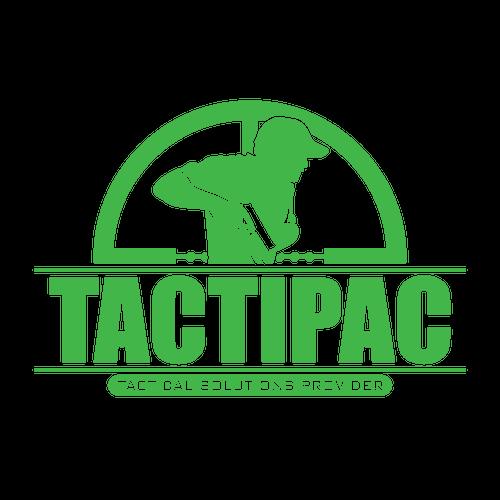 TactiPac - Tactical Solutions Provider