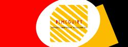 D.L. McGuirt