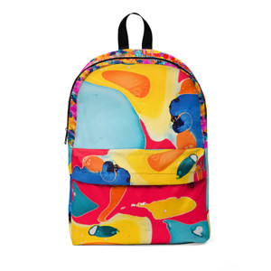 Fructi Backpack