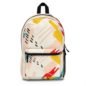 Lusk Backpack