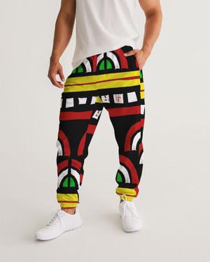 Shola 2 Track Pants