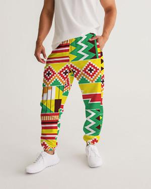 Ghana Track Pants