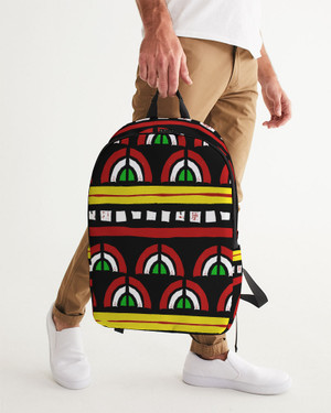 Shola 2 Large Backpack