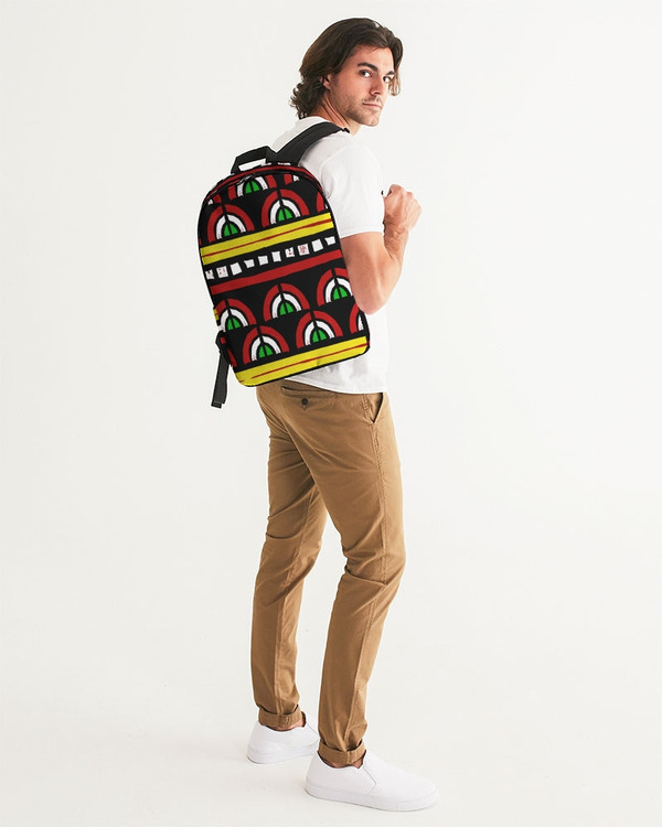 Shola 2 Large Backpack