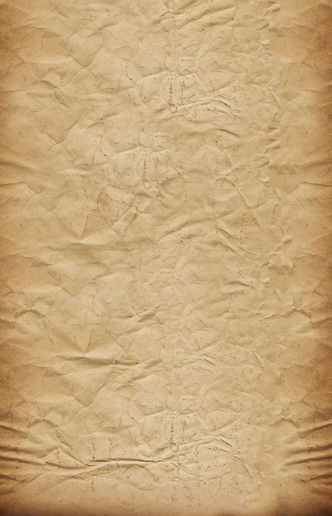 GaRon Stitchery's Burnt Parchment Cross Stitch Fabric
