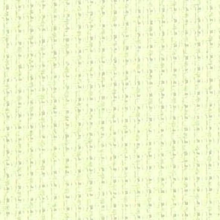Barely Aqua - Solid Cross Stitch Fabric