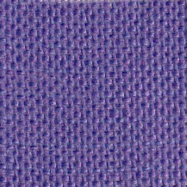 Denim - Solid Cross Stitch Fabric