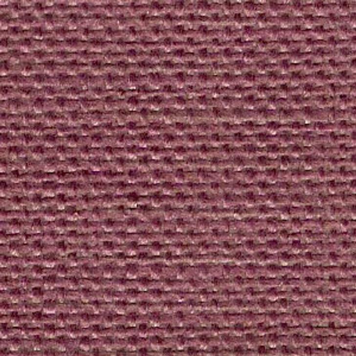 Elderberry - Solid Cross Stitch Fabric