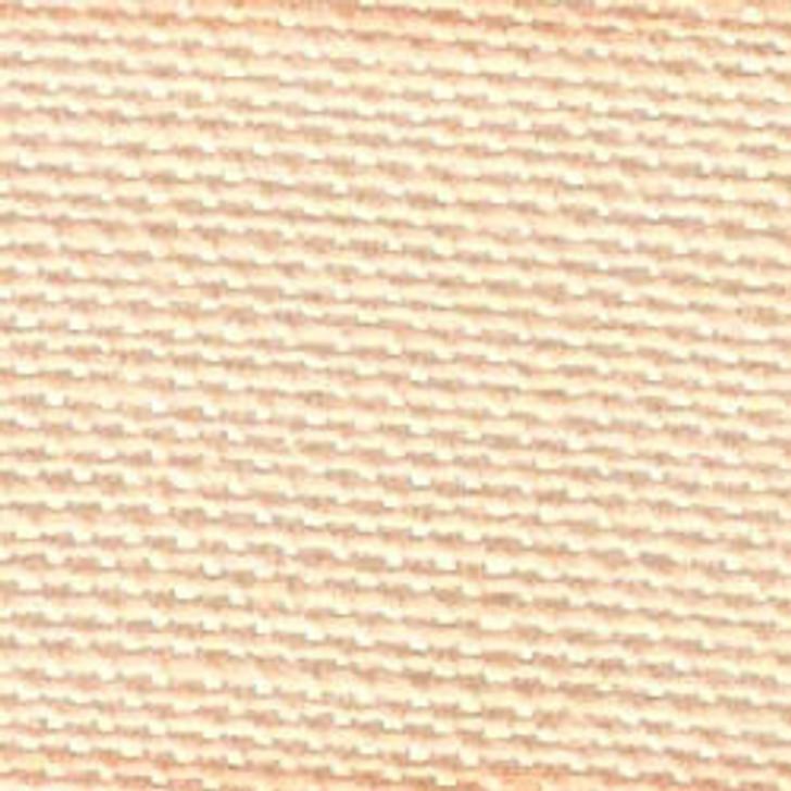 Nude - Solid Cross Stitch Fabric