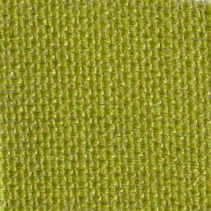 Rosemary - Solid Cross Stitch Fabric