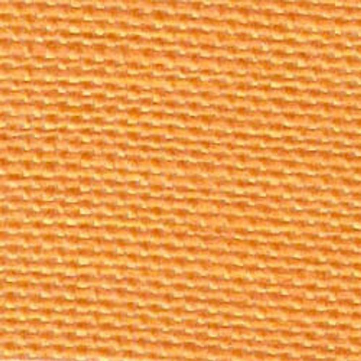Sunset - Solid Cross Stitch Fabric