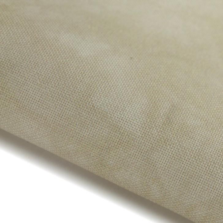 Stone - Hand Dyed Cross Stitch Fabric