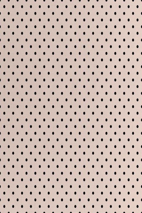 Victorian Dots