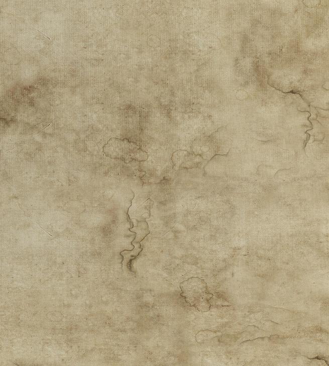 Parchment Cross Stitch Fabric