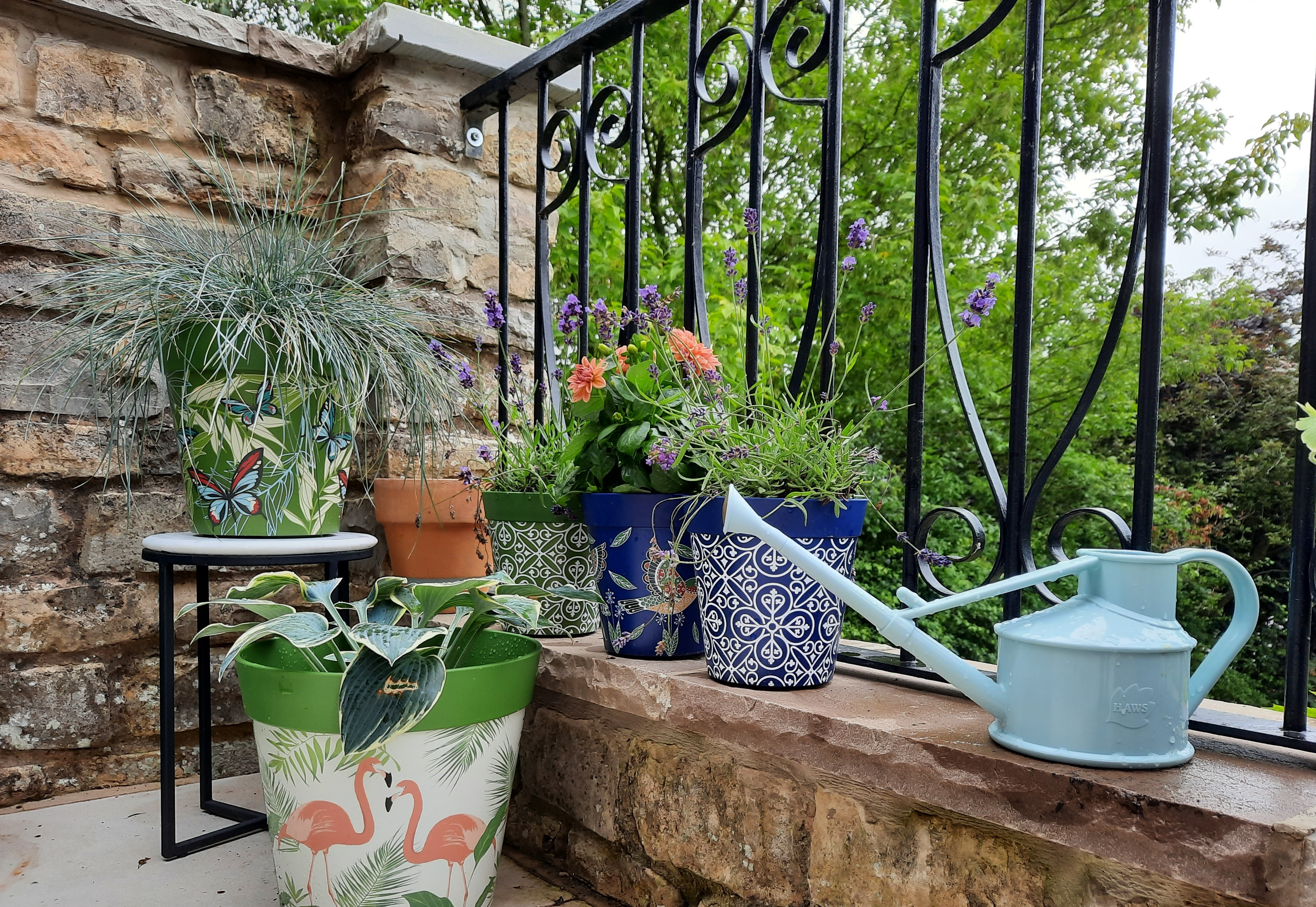 colourful-balcony-pots.jpg