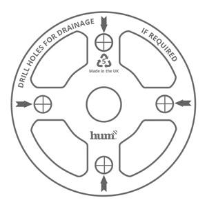 small-base-diagram.jpg