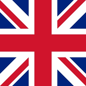 united-kingdom-small.jpg