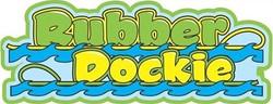 RubberDockie