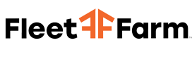 fleet-farm-logo-2.png