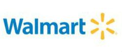 walmart-logo-250x150.jpg