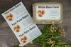 Medium Custom Label Eggs