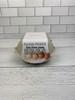 4-Egg iMagic Custom Carton Label - Fresh Eggs