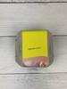 4-Egg iMagic Custom Carton Label - Sweet Treats
