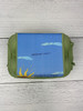 6-Egg iMagic Custom Carton Label - Sunrise Chicken