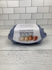 6-Egg iMagic Custom Carton Label - Fresh Eggs