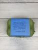 6-Egg iMagic Custom Carton Label - Fresh Eggs in Grass