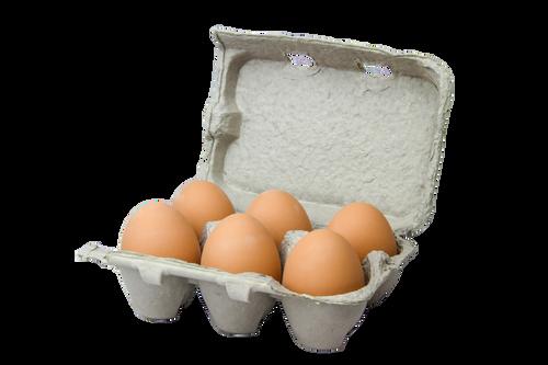 Ceramic nest eggs, woodnest eggs, fake eggs