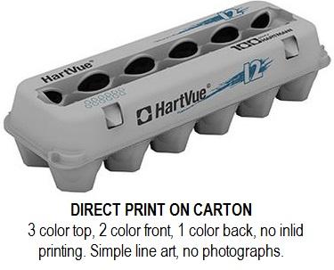 custom-printed.jpg
