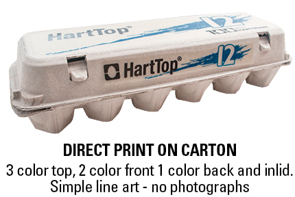 direct-print-carton-flattop.jpg