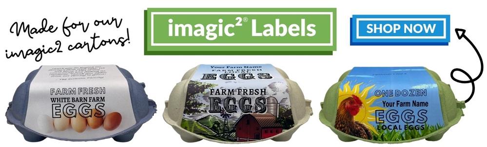imagic-2-labels.jpg