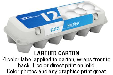 labeled-carton.jpg
