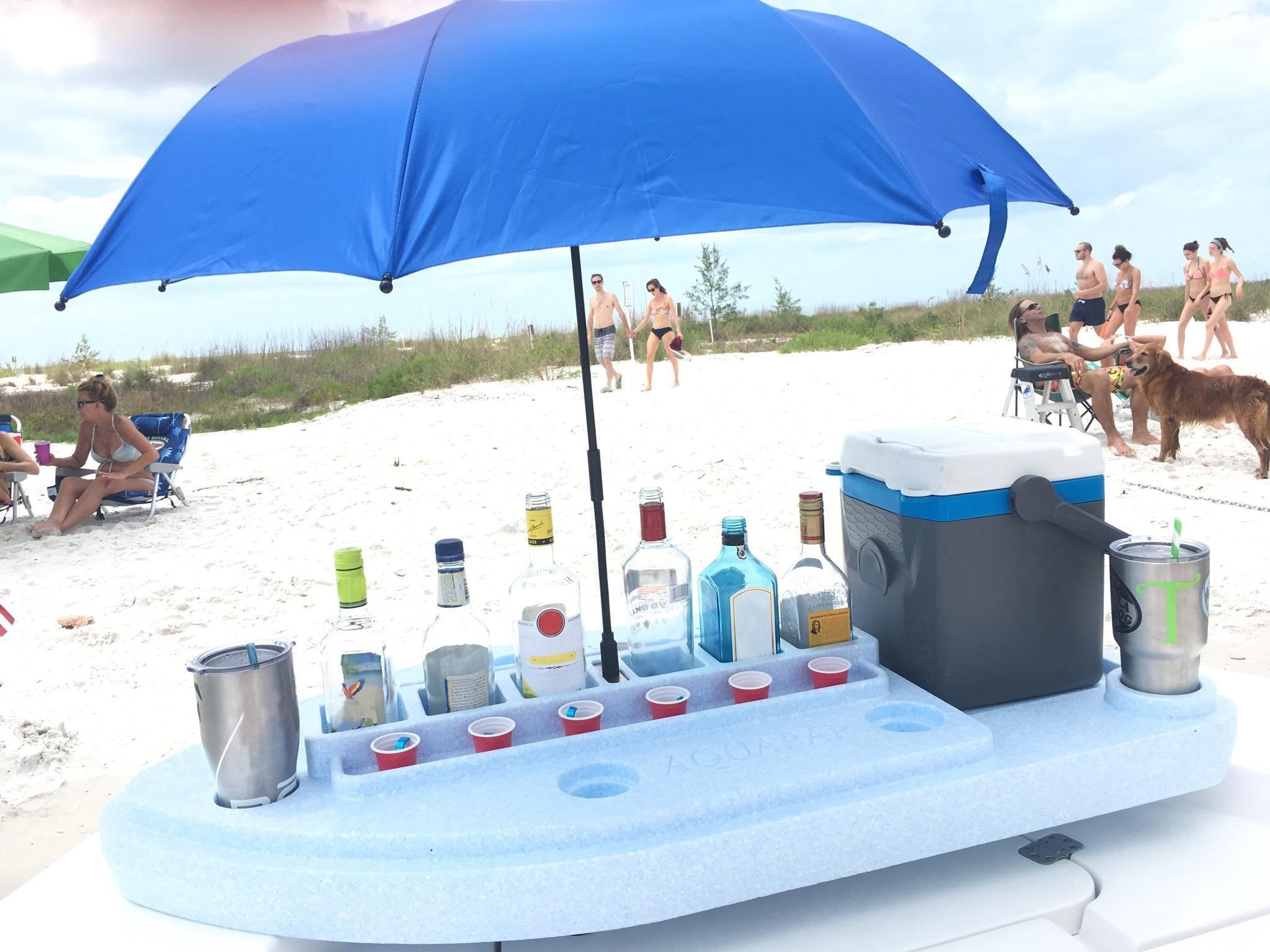 beach-pic-edited.jpg