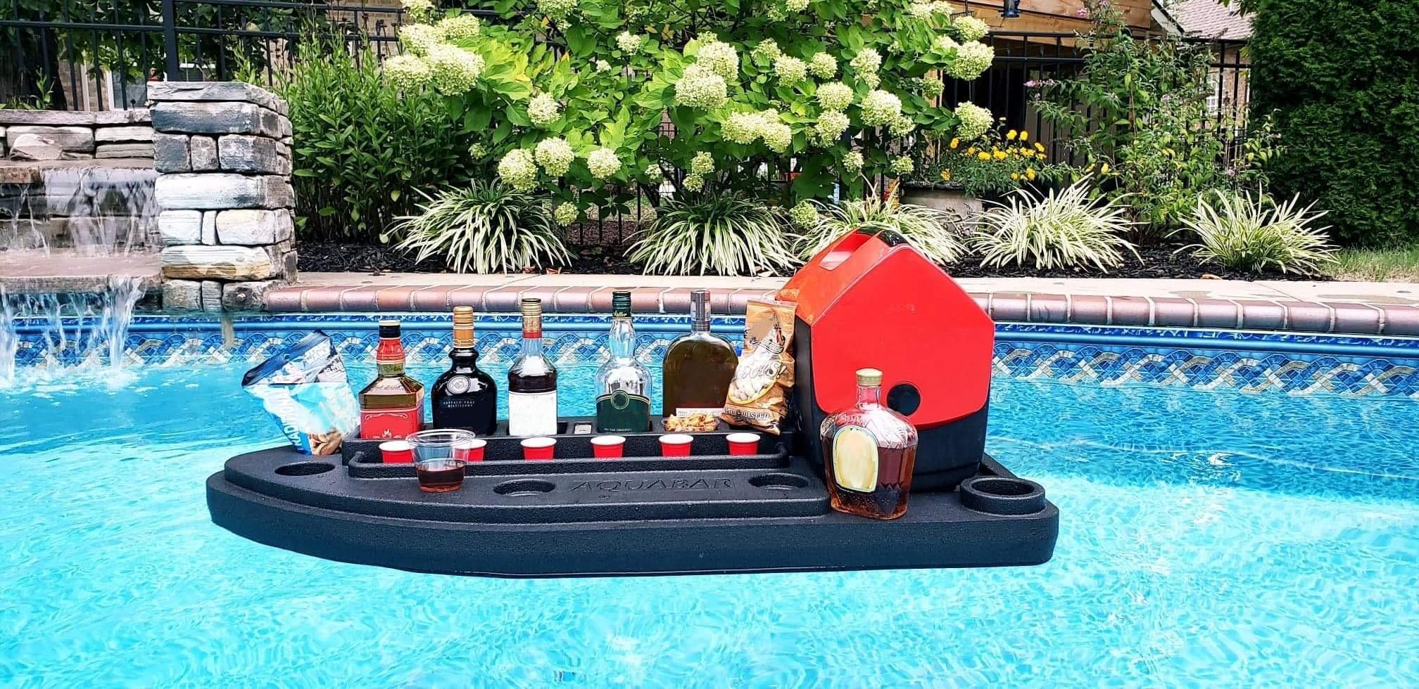 bourbon-bar-edited.jpg