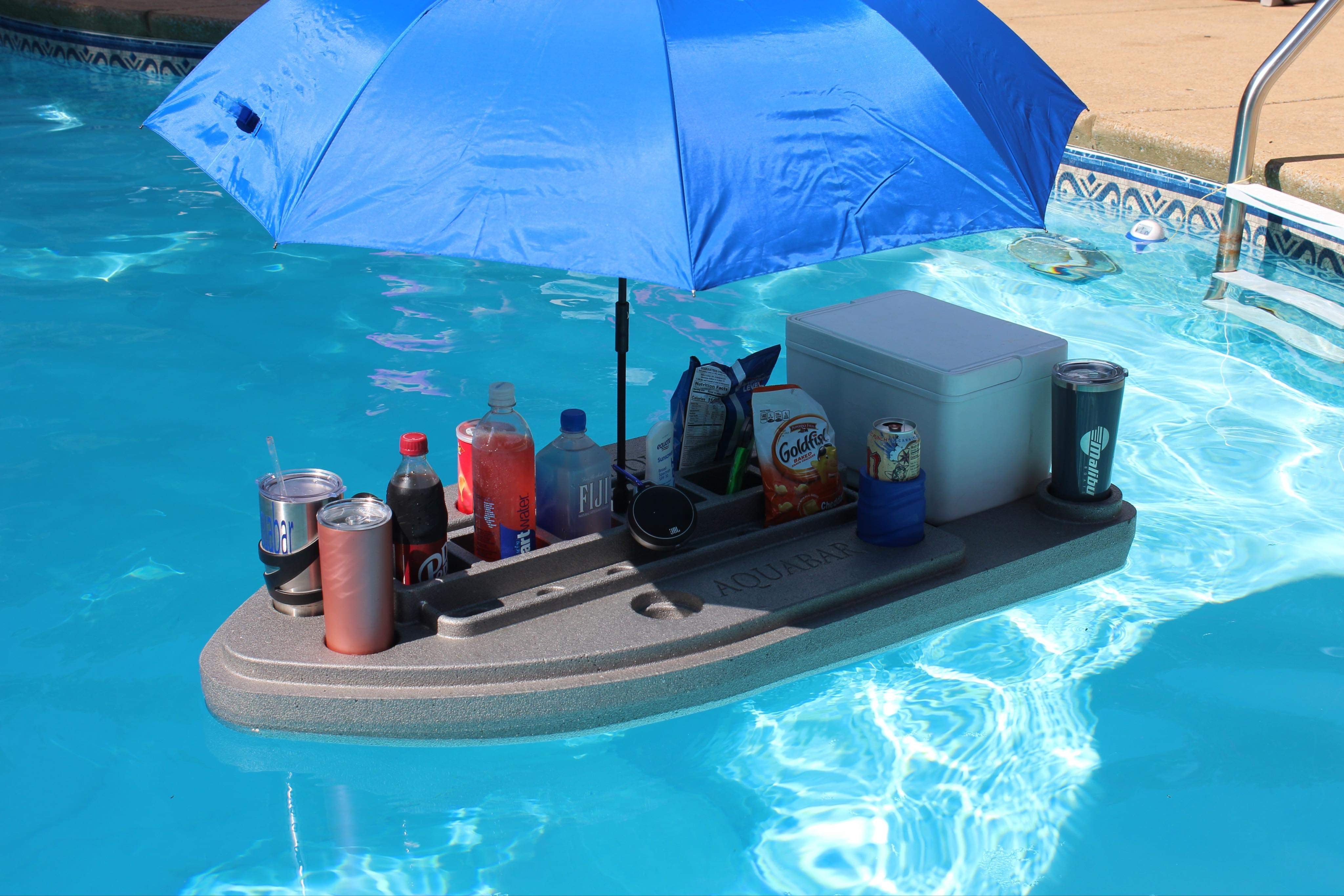 pool-pic-silver-bar.jpg