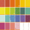 Good Vibe Only by Sassafras Lanes for Windham Fabrics, Available from Purple Stitches, Hampshire, UK
