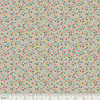 Christmas Fabric, A winter's Tail, by Blend fabrics, available from Purple Stitches, Hampshire, UK