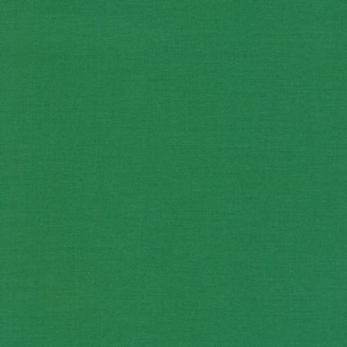 Kona Cotton - Fern