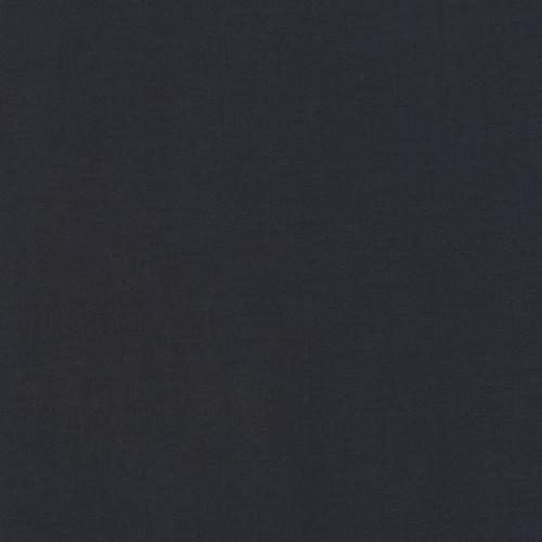 Kona Cotton - Charcoal