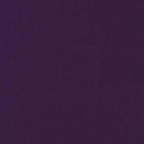 hibiscus kona cotton at purple stitches uk