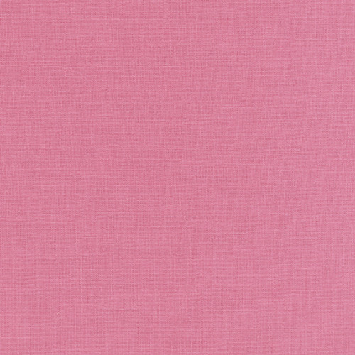 Kona Cotton Rose, Available from Purple Stitches, UK