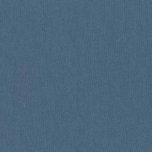 Essex Linen Cadet,  Available from Purple Stitches, UK