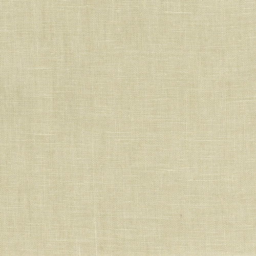 Essex Linen Sand,  Available from Purple Stitches, UK