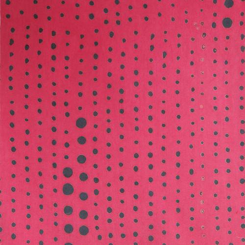 Chroma, Alison Glass fabrics, available from Purple Stitches, UK