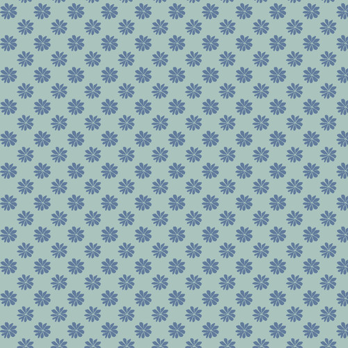Exclusive Liberty Quilting Cotton Collection, The English Garden, 100% cotton, available from Purple Stitches, Hampshire, UK